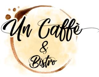uncaffe.cz